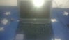 (SOLD) Dell Inspiron 3000 series I5